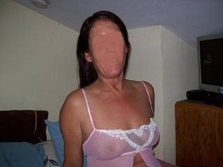 Very Exquisite Beautiful woman very Sultry Hot & ooohhh soooooooooooo Sexy!!!!  Has me wanting to cum and seduce you from head to toe and hours and hours hot very erotic fun!!
