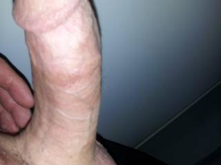 Just felt horny and wanted to take a pic