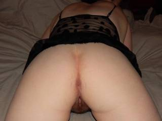 yummy invitation, i've got a cock for your pussy !!