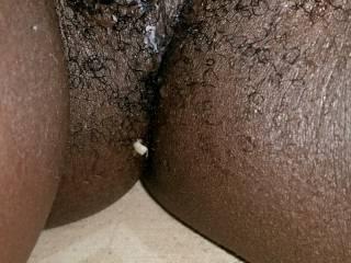 Come lick my fuckin pussy until I come bbe
