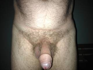 hairy cock to be sucked.