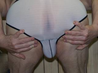 spanke me pull my balls, rip these of ram your cock up my ass n fuck it hard