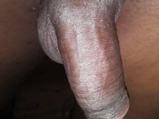 BBC just hot drained