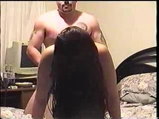 Like the way my boobies wiggle?