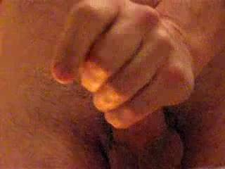 Man!! would like to shoot some video of you squirting that huge load of warm slimmy cum into my wife's pussy. She getting wet just thinking about it!!