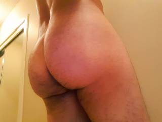 perfect for a nice time. i want spank