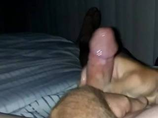 i really cum good this day super horny
