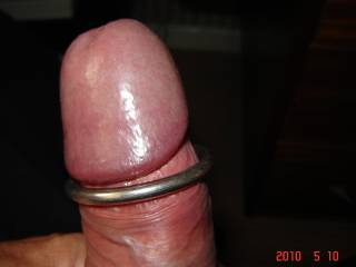 Cock Ring !