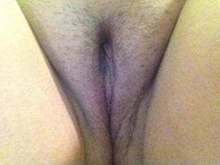 Love to lick your tasty clit while u ride my hubby's cock