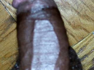 with my wife playing with your balls, putting her tits in your face, and both of us alternating sticking our tongues in your cum-hole, we will make you fire quick and heavy