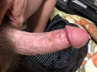 Looking for a warm wet pussy to fuck from behind!?!