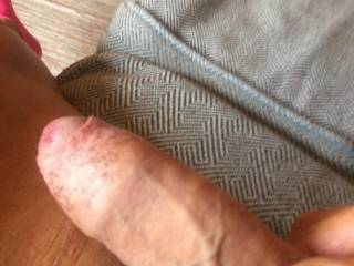 Love to cum for you