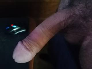 Big and shaved boy ;)