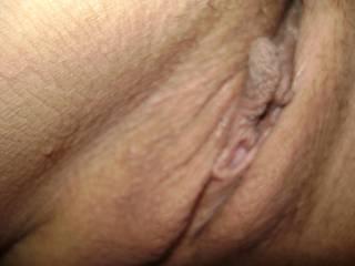 Pussy, closeup, lips