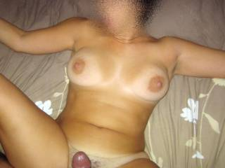 cock pussy milf
