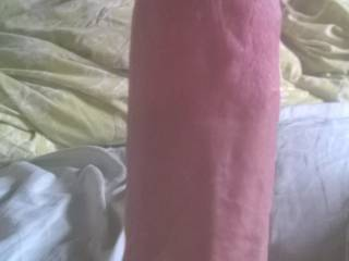 I am ready. For a hot ass chick to suck and fuck my cock any takers