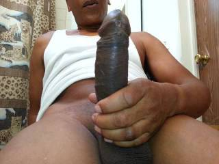 Who's in the mood to lick this up?