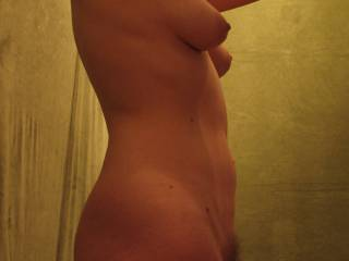 meet a naughty milf with a new hobby  :)
