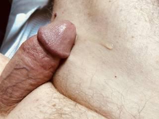semen release