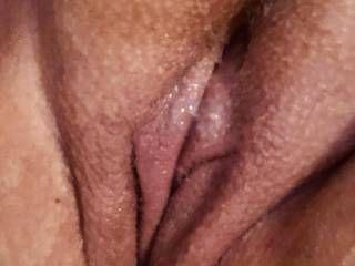 love my boyfriend\'s load inside of me...someone else ready to shoot their cum inside of my wet pussy?