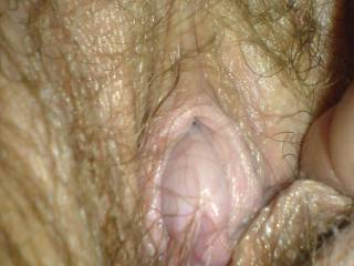 WITH A CLIT AND CUNT LIKE YOURS, WHICH ARE THE BEST EVER, PLEASE KEEP YOUR PUSSY SHAVED AND SMOOTH! PLEASE!!!