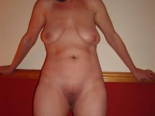 """IF BLUE EYES NEEDS AN EGO BOOST, ALL SHE HAS TO DO IS LOOK AT HOW LARGE MY COCK GREW AND SHE WILL KNOW.. """"SHE IS SEXY"""""""
