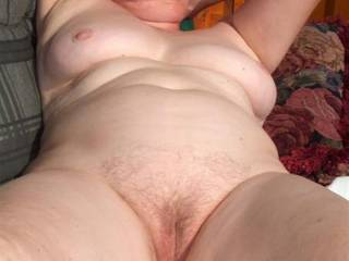 face first tongue deep ! or balls deep legs up fat dick pounding fuck and creampie finish ? got to be both  beautiful louise !!!