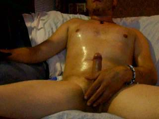 Finally cuming soo good whit dildo in my ass during the cam show. Enjoy it. ;)