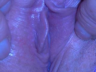 close up pussy pic x