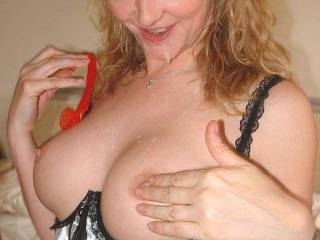 i love you. Very sexy! Thank you for your nice to see. Your man is lucky.  I want that to be my cock. You are wonderful