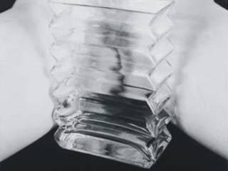 cut-glass
