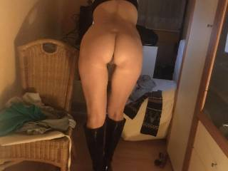 horny night tonight!