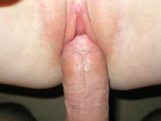 GF loves to ride my hard cock  on top & when she is really horny she rubs a bullet vibe on her clit to tip her over the edge