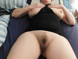 I\'m recovering from an intense orgasm ans getting ready for several more