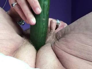 New video fucking my hairy pussy