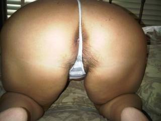 I need two big big phat long dicks to fill and stretch my young tight asshole & pussy any takers?????