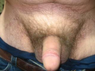 mmmm.....nice Cock.....would be nice to bend over in front of it and have it use my ass for it's pleasure !!!