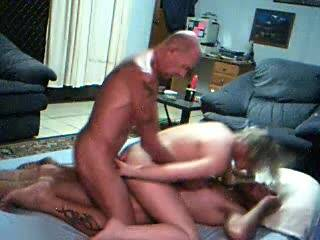 Really hot, sexy and amazing video clip, please if possible share clips in which both are fucking you, but that should be clear and visible, means double penetration clips may be share.