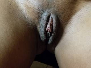She was horny and wife helped her out