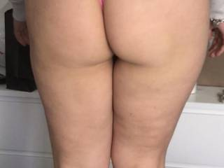 Like what you see? About to get spit roasted by bf an his bro,both ass fuck me at same time,bf bro didn't last very long b4 he shooting spunk down my throat,try to suck him hard again but he couldn't so told him p*** in my mouth then