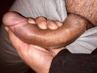 Looking for a sexy hot slut to drive me wild!