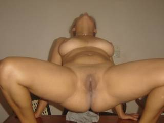 I\'ll love to see cum on my pics! Please, send me back my pics cummed or with your cock. Tell me if you upload your results on ZOIG!! (Videos are welcomes!!!) - Check the rest of my pics too! ;)