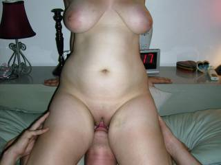 dude eating gfs gf pussy