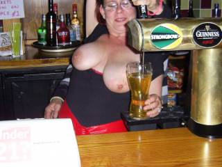 i wud say you have got it just right shame u wasnt in our pub looking that sexy i wud have cum up to ya mmmm hmmm oh yes very yummmy xxx