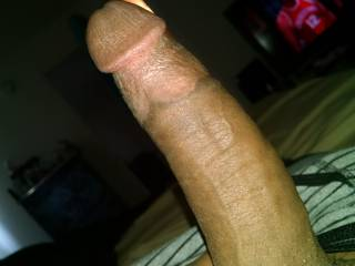 Ready for pussy in bmore 9inch dick shaved with a curve as u can see y