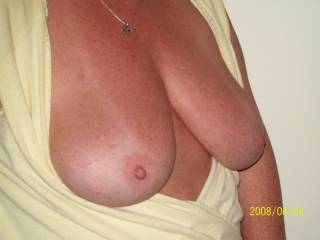 I've got to try out those tits.  I'm in love!!!!!!!!!!!!!!!!!!!!!!!!!!!!!!!!!!