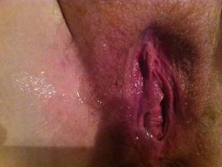 free tongue cleaning service for you right here.. also send your dirty panties and I will suck them clean for you as well!