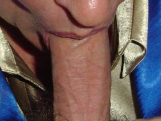 Can I be a friend please. I got a very hard cock that would love to have your lips round it