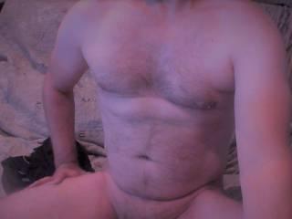 nude sofa selfit