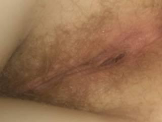 My pussy hole wants good shaggin